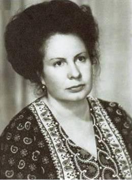 А.В. Марченко